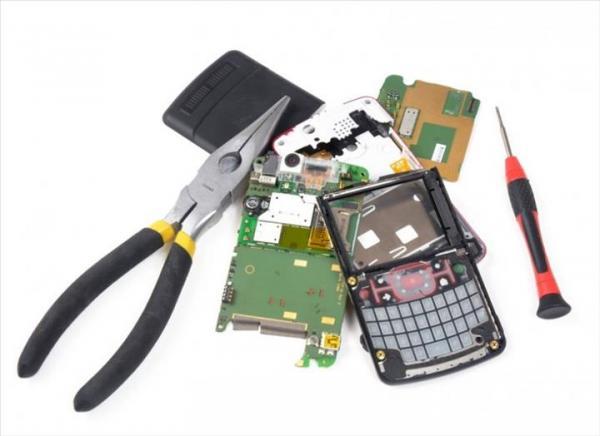 Electronics Repair Shop  Sell Star